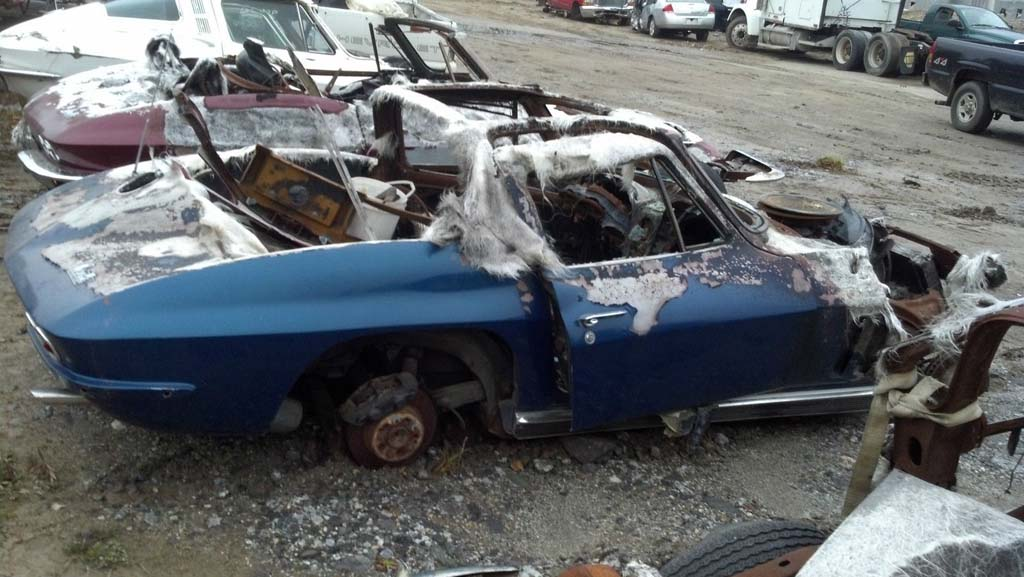 project corvettes for sale Corvette for sale title used corvette for sale, new corvette description: price: entry date: 1967 427 4-speed corvette its all origional, i have the build sheet to.