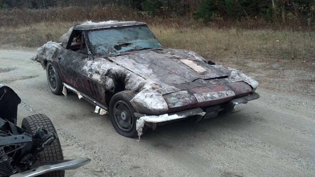 corvette project car for sale Old corvettes for sale 1954 corvette for sale 1955 corvette 1956 corvette for sale 1957 corvette 1959 corvette for sale 1959 corvette for sale project car 196 corvette for sale 1960 corvette for sale 1961 corvette for sale 1962 corvette for sale 1962 corvette restoration project cars for.