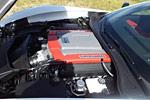 Corvette Sales Spotlight: Another Custom Corvette Stingray from Purifoy Chevrolet