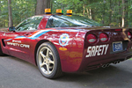 Auctions America to Offer Two Le Mans Corvettes at Hilton Head