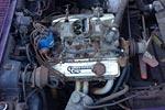 Corvettes on eBay: Garage Find 1970 LT1 Corvette Parked Since 1976