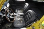 Corvettes on eBay: Time Capsule 1965 Corvette Gasser