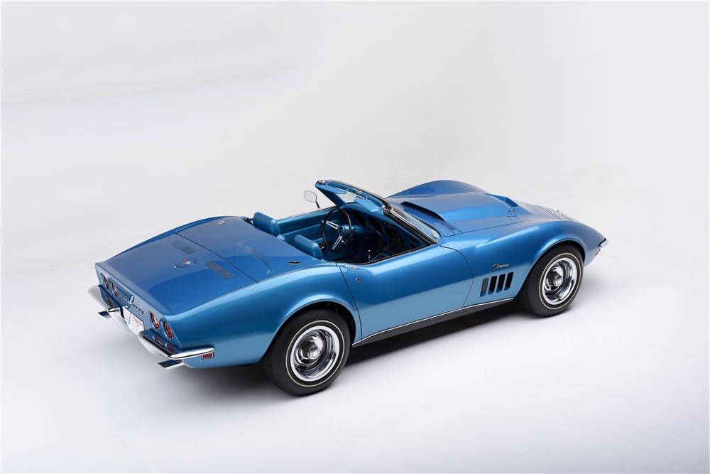 Corvette expo knoxville 2015 autos post