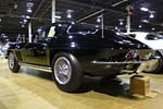 Restored Barn Find 1965 Big Tank Corvette Wins Triple Diamond Award at MCACN