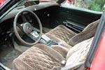 Corvettes on eBay: A 1976 Can-Am Corvette Sport Wagon
