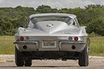 Unique 1965 Corvette Big Tank Coupe to Cross the Block at Mecum's Kissimmee Auction