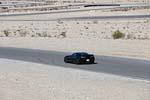 CorvetteBlogger Drives the 2015 Corvette Z06