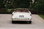 1953 Corvette VIN 274 Heading to RM Auction at Amelia Island