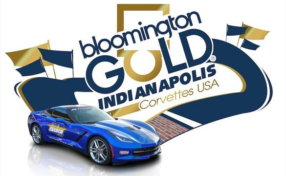 Registration is Open for Bloomington Gold 2015