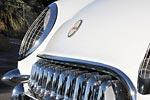 Mecum Las Vegas Auction Offers 1953 Corvette Roadster at No Reserve