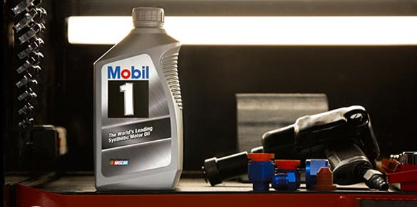 Mobil 1 Rebate >> Mobil 1 Oil Rebates Available Now Through The End Of May