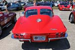 [PICS] Corvette Vanity Plates from the Sebring Corvette Corral