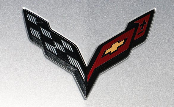 Changes and Updates to the 2016 Corvette Begin to Emerge
