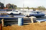 1968 L88 Corvette Has Documented Drag Racing History