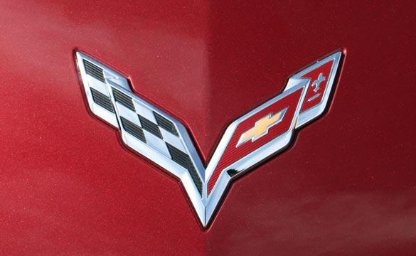 Download the 2016 Corvette Order Guide