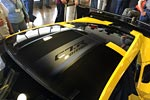 [PICS] Chevrolet Pays Respect to Corvette Racing with The 2016 Corvette Z06 C7.R Edition
