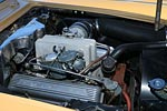 Unique Golden Anniversary 1958 Corvette to Cross the Block at Mecum Indy