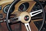 Survivor 1969 Corvette L88 Coupe to Cross the Block at Mecum's Seattle Auction