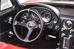 1964 Corvette Sting Ray Rally Car to be Auctioned at Bonham's Goodwood Sale
