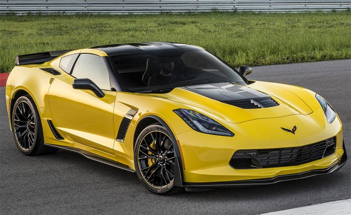 preliminary 2016 corvette pricing released z06 c7 r edition 39 s msrp. Cars Review. Best American Auto & Cars Review