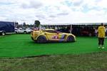 [PICS] The 2015 Bloomington Gold Corvette Show