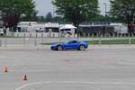 [VIDEO] Ride Along with Danny Popp at the Bloomington Gold Autocross
