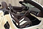 [PICS] C7 Corvette Z06 Gets the Caravaggio Treatment