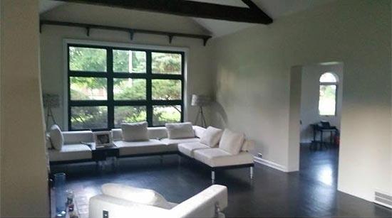 Zora Arkus-Duntov's Detroit Home is for Sale