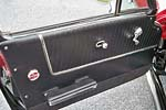 Rod Saboury's 1963 Black Widow Corvette Heading to Mecum's Harrisburg Auction