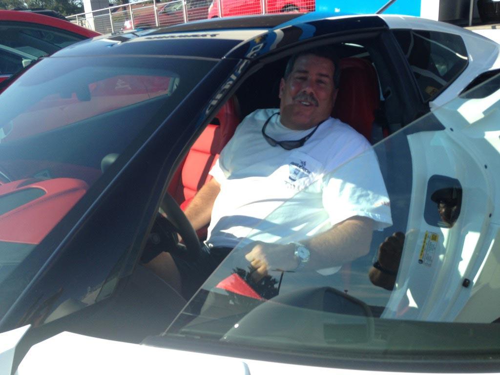 Drive Thru Car Wash Wilmington Nc