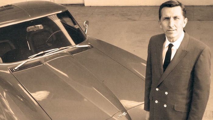 Corvette Legend Dick Guldstrand Passes Away at the Age of 88