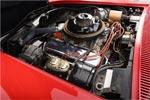 Two-Owner 1968 L88 Corvette Headed to Barrett-Jackson Las Vegas