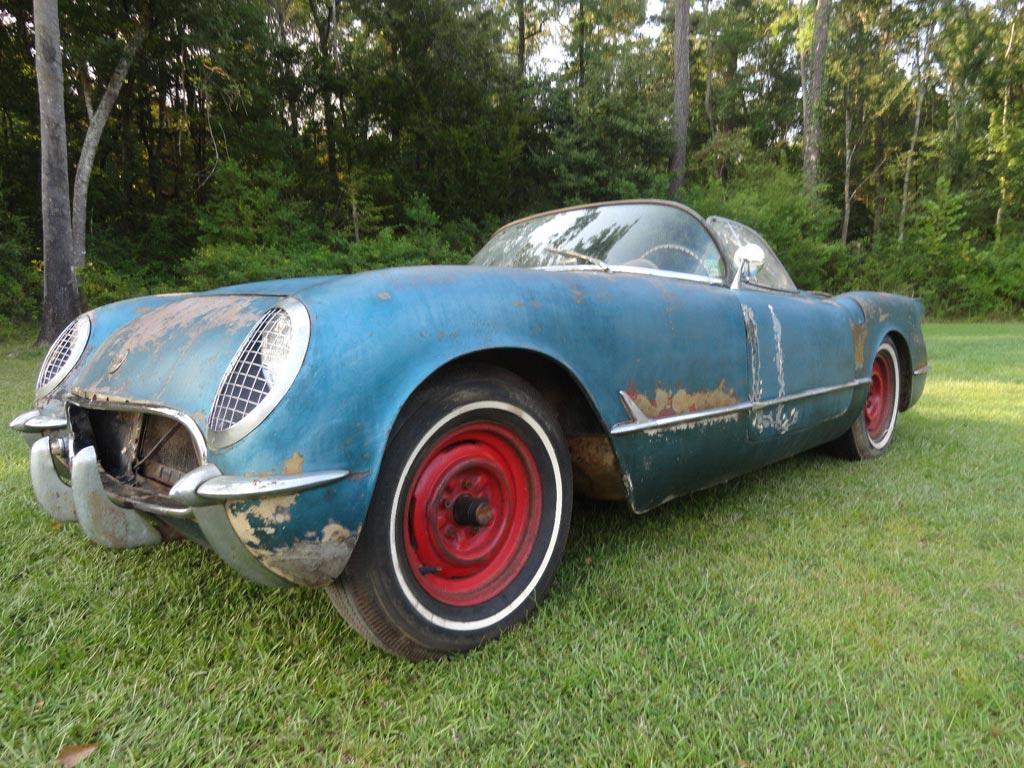 Used Corvettes For Sale Autos Weblog