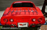 This 1973 Corvette is Magical says Pawn Stars Magician Murray Sawchuck