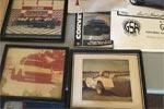 Estate Sale Planned for Corvette Hall of Famer Dick Guldstrand