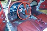 ProTeam Corvette Looking for History on 1963 Corvette Big Tank Z06 Barn Find