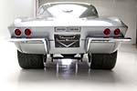 Corvettes on eBay: Wild Pro-Tour 1967 Corvette Sting Ray