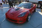 [PICS] The Corvettes of the 2016 SEMA Show
