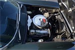 Corvette Auction: Bring a Trailer for this 1967 Corvette Sting Ray Convertible
