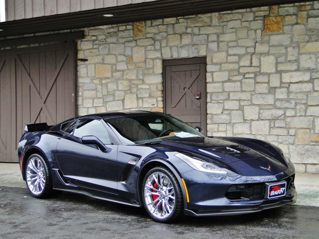 gallery blue monday 37 corvette photos corvette sales news lifestyle. Black Bedroom Furniture Sets. Home Design Ideas