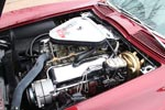 A Rare 1967 Corvette L89 is Discovered in the Tom Falbo Collection