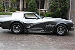 Hemmings Finds a 1982 Corvette Caballista For Sale
