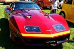 Corvettes on eBay: Bill Mitchell-linked 1980 Corvette for $250,000