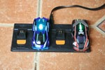 Anki OVERDRIVE Offers a Fun Racing Experience for the Whole Family