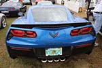 [PICS] The Corvette Vanity Plates from the 2016 Twelve Hours of Sebring