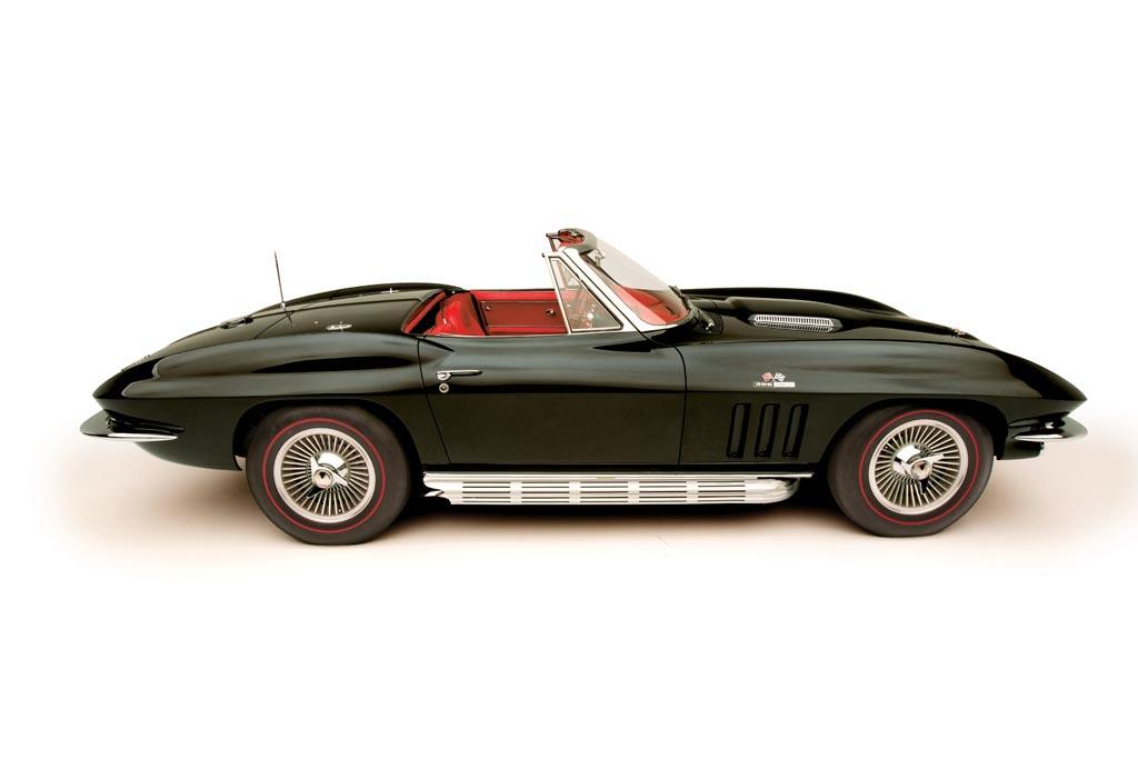 2016 z06 corvette 0 to autos post. Black Bedroom Furniture Sets. Home Design Ideas