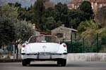 1960 Corvette Roadster to be Offered at RM Sotheby's Monaco Auction