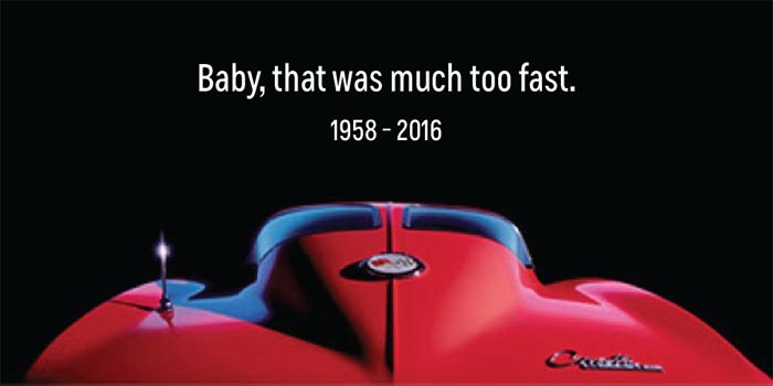 Chevrolet Pays Tribute to Prince