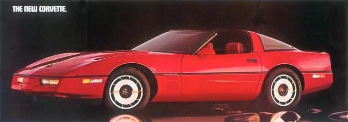 Chevrolet RIP Prince