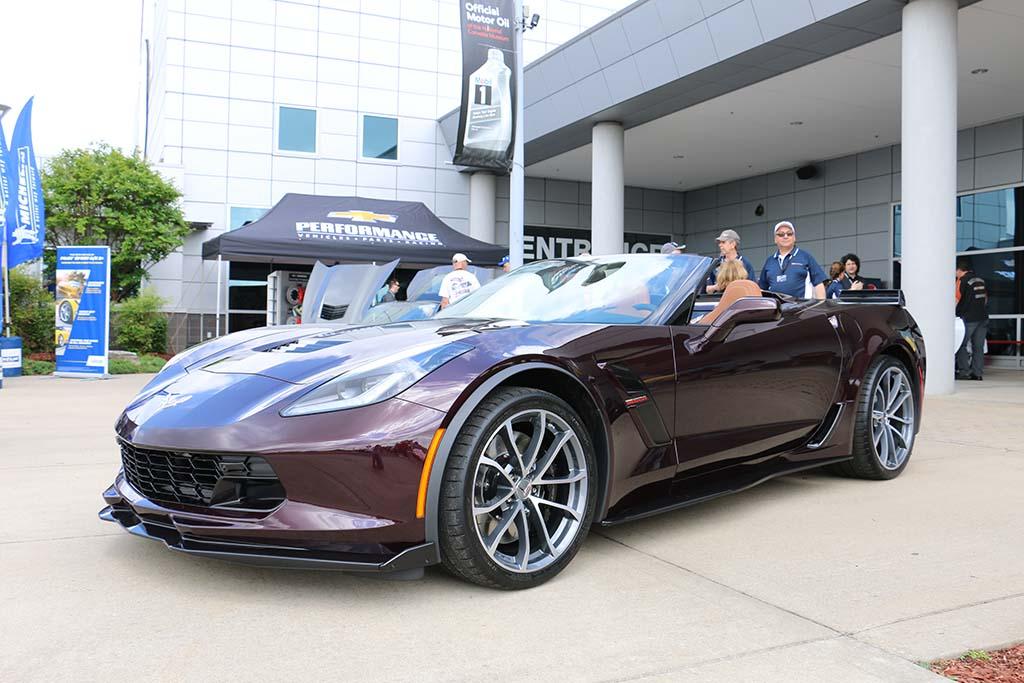 Best car options 2016